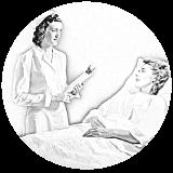 imagen para cuidados auxiliares