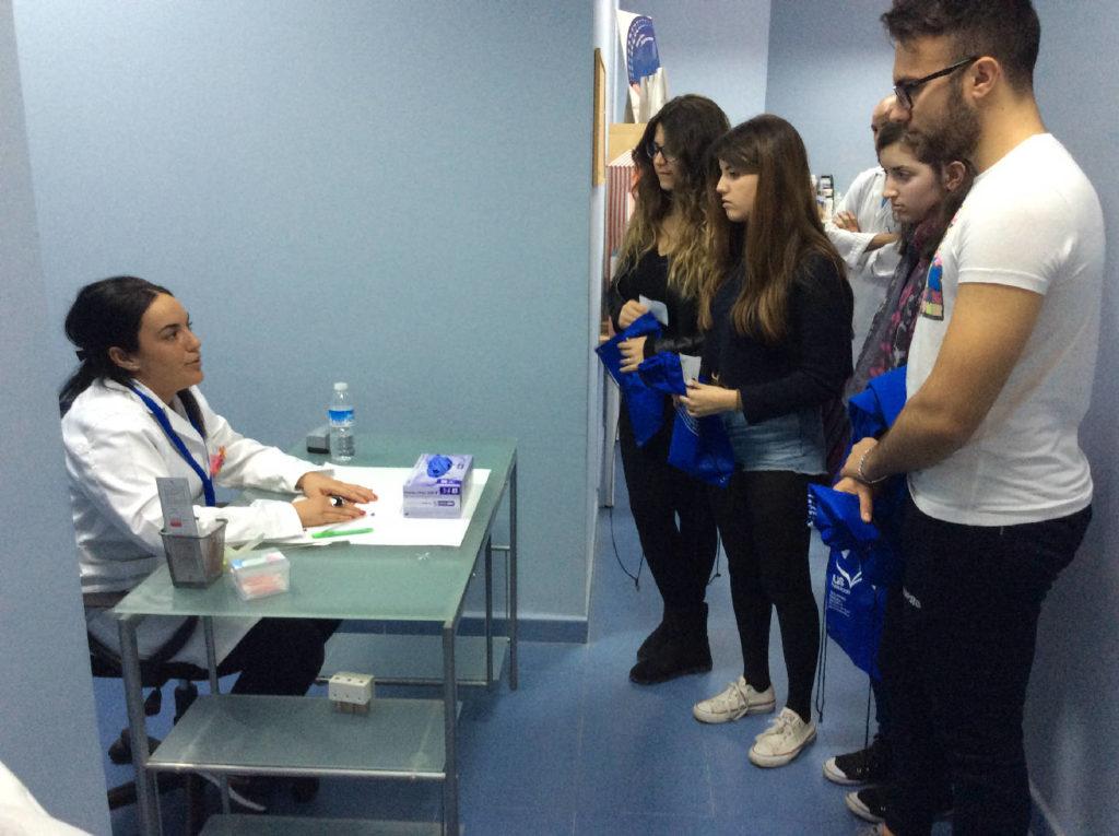 Farmacia y Parafarmacia-5