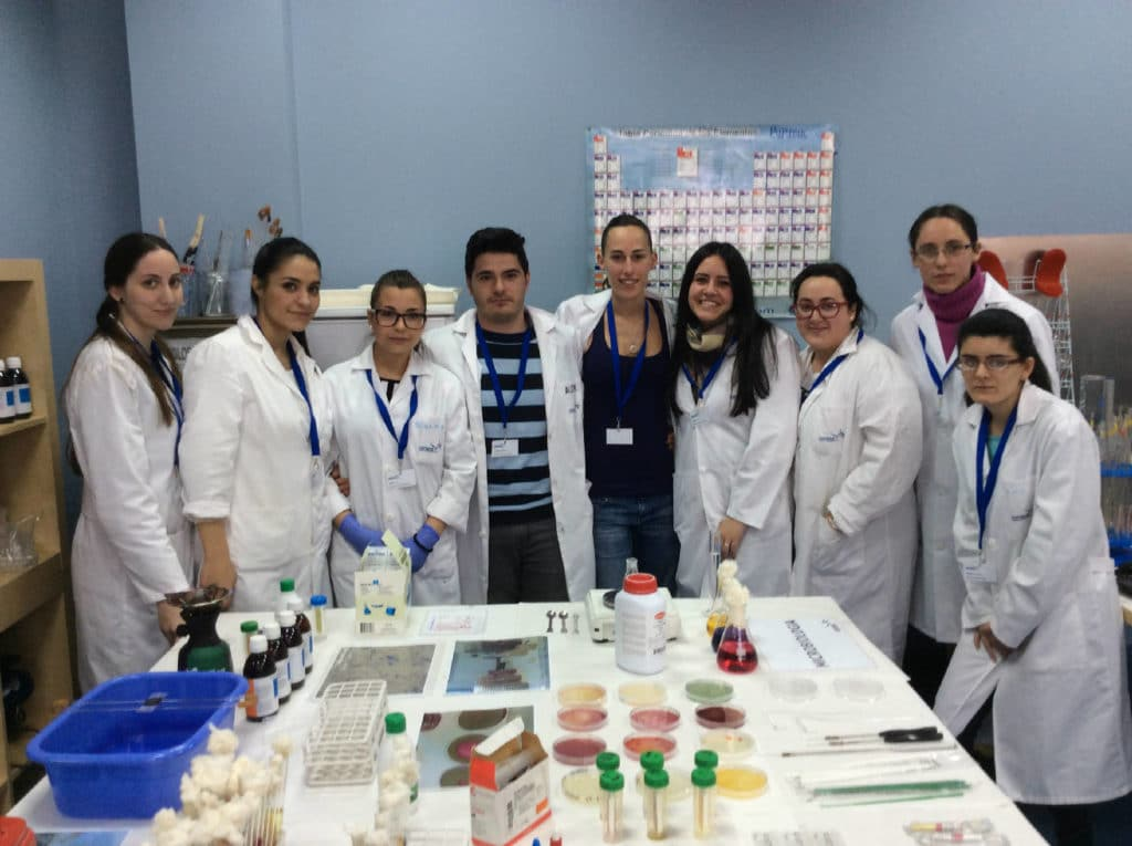 Laboratorio Clinico y Biomedico-1