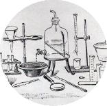 Formación Profesional Curso de Laboratorio Clínico en Granada
