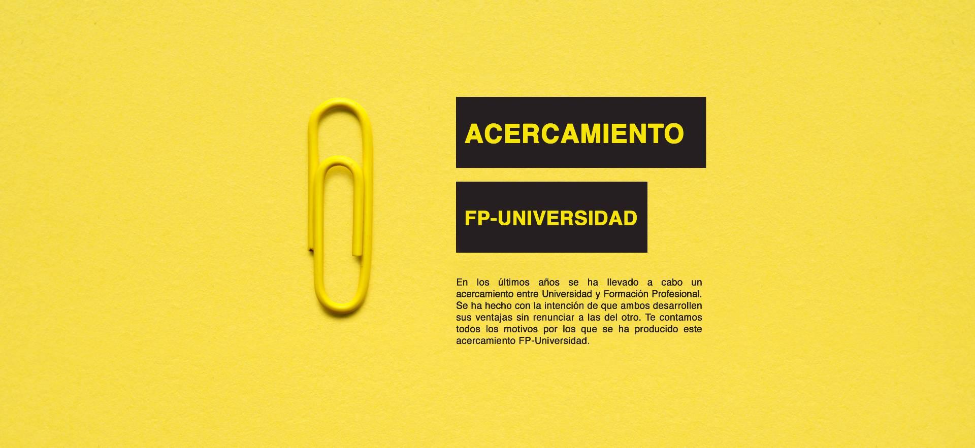 acercamiento fp-universidad 2