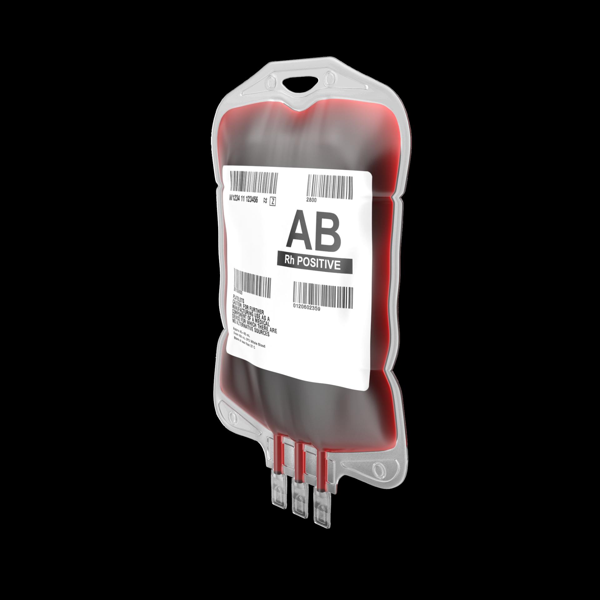 La donación de sangre para profesionales de la salud - Donación Sangre