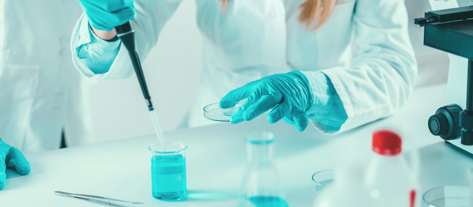 Cómo es estudiar laboratorio clínico - Laboratorio Clínico y Biomédico