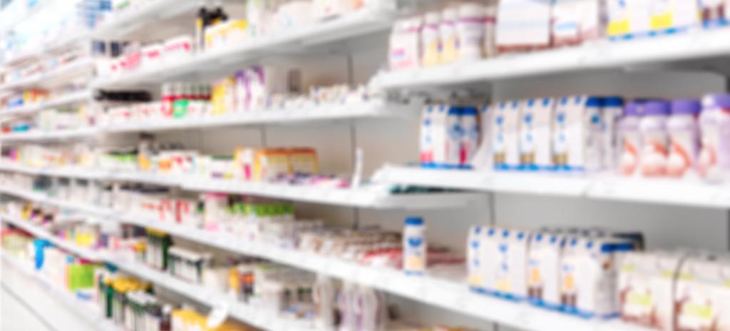 Cómo es estudiar para Técnico en Farmacia - Grado Medio de Farmacia