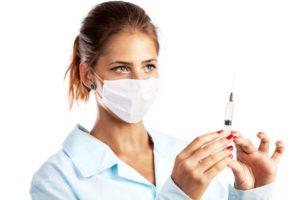 Los enfermeros, los profesionales españoles más demandados en el extranjero