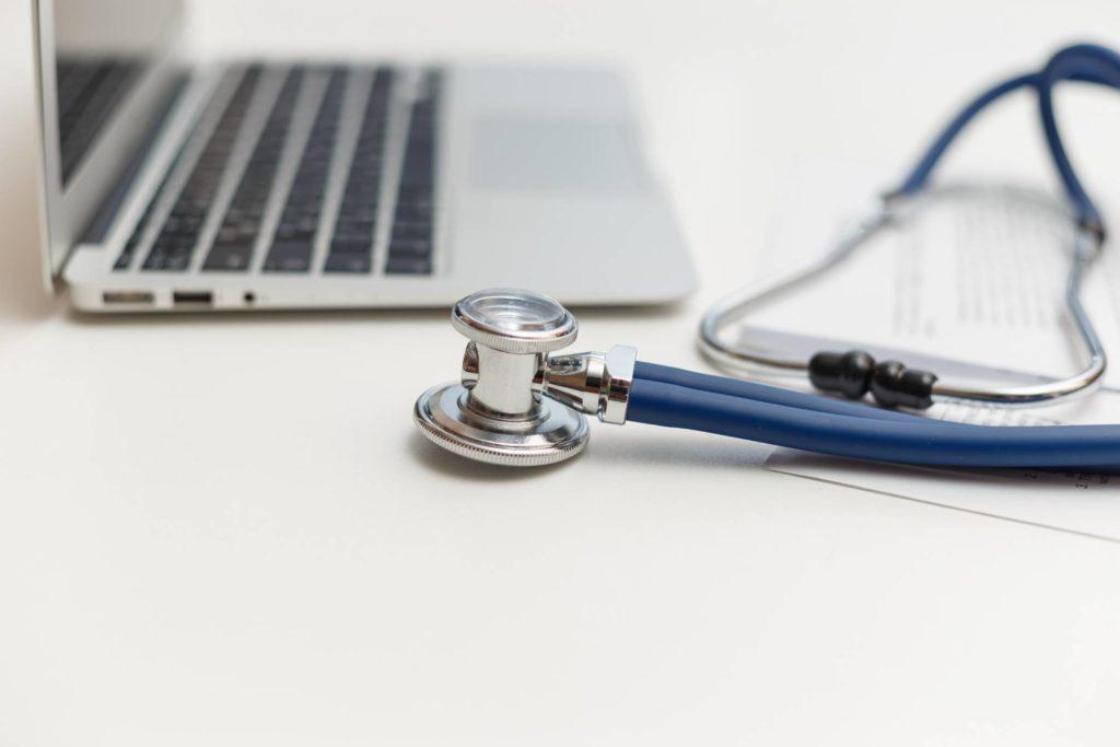 Sanidad pública vs privada - Entorno sanitario en España