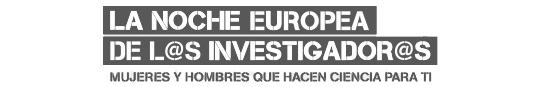 la noche europea Visita al Instituto de Parasitología y Biomedicina López-Neyra - Noticias 4 copy