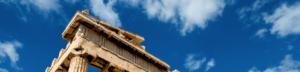 Mitología sanitaria, dioses griegos de la medicina y la salud