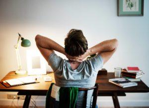 Equivocarse de carrera es fácil, solucionarlo también - Orientador online