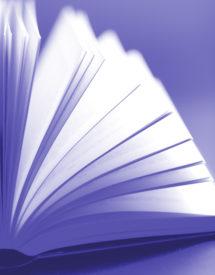 libro - estudiar fp o carrera