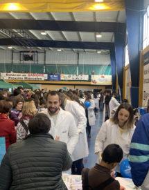 Campus De La Salud Loja 2019 4