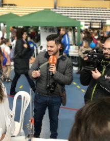 Feria De La Salud En Loja 2
