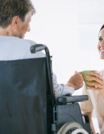 Mitos sobre el auxiliar de enfermería y su trabajo - Blog FP