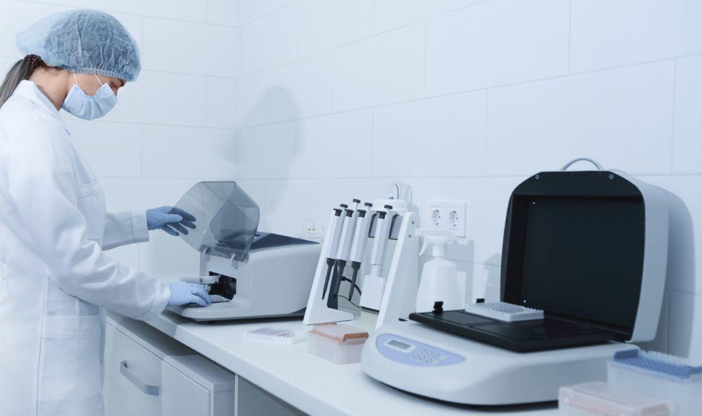 Influencia De La Tecnologia En La Salud