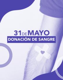 Donacion De Sangre En Granada 2021