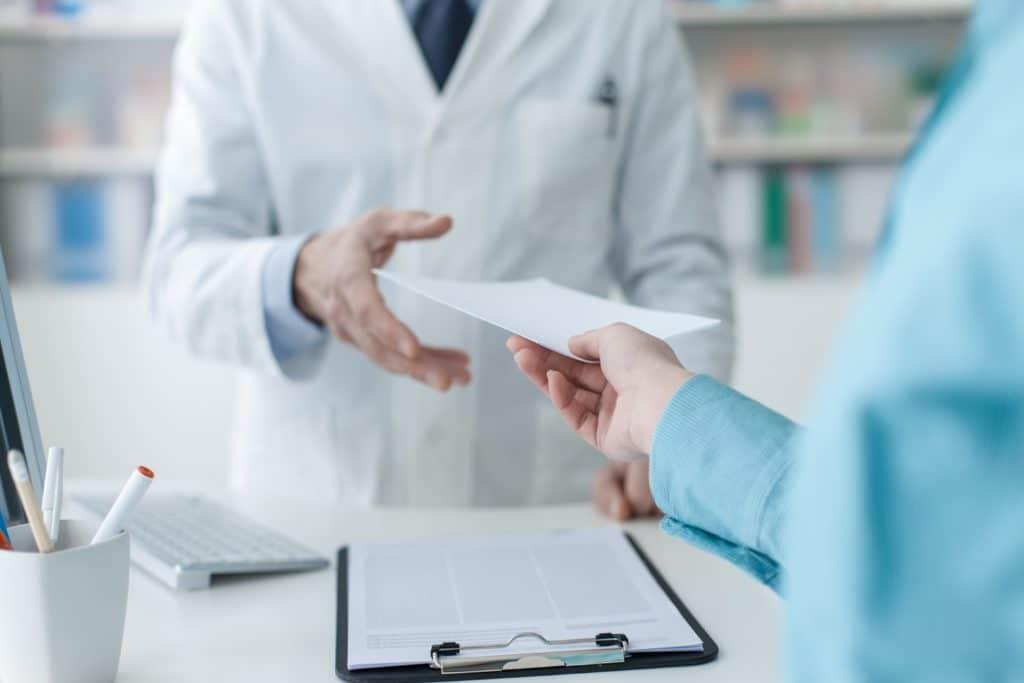Farmacia Y Parafarmacia Diferencias